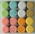 Sixwise.com Ecstasy
