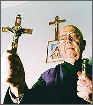 exorcise_priest.jpg