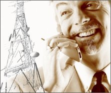 What are the Dangers of Living Near Cell Phone Towers?
