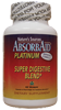 absorbaid platinum digestive enzyme