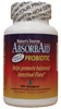 absorbaid probiotic