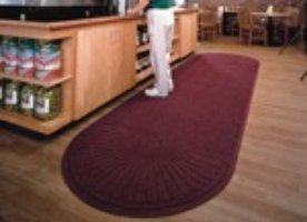 Waterhog Grand Premier Mats and Rugs
